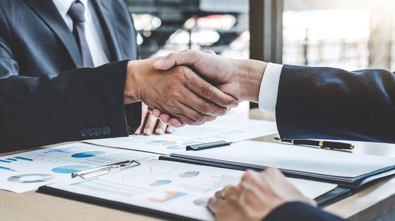 Investir en devenant actionnaire Investir en devenant actionnaire